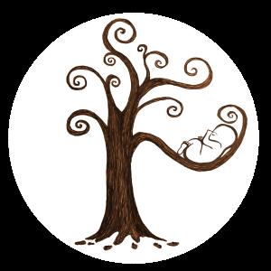 Schwangerenbegleitung und Wochenbettbetreuung in und um Heidelberg, Hilfe bei Schwangerschaftsbeschwerden, Schwangerenvorsorge, Geburtsvorbereitungskurse, Rückbildungsgymnastik, Hilfe bei Stillschwierigkeiten, Beikosteinführung, Trageberatung, Verleih von Babytragen und Tragetücher zur Kaufentscheidungshilfe